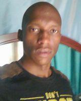 Thanbza