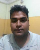 Bijaditya