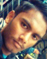 Nahendran