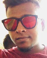 Sharanjay