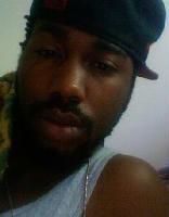 Jayceir