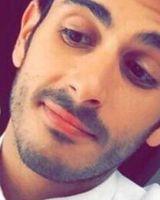 Aboud_q8