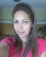 Yvette_ve_ca
