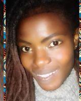 NandiZembe