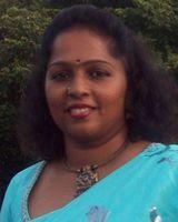Jayaselva