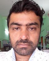 Rajesh1999