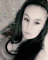 Samantha_Kay