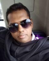 Vevashan