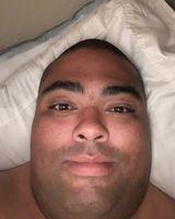 Robbie32Cool