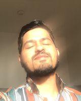 Habhi