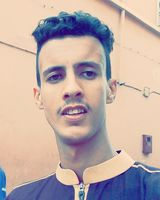 Ahmed_96