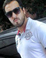 Younad
