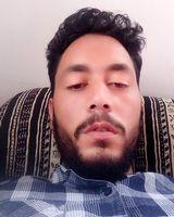Bhatin