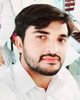Khanwazir