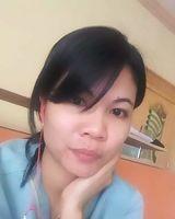 Sweety_Ehra