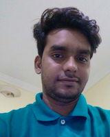 Vinisingh