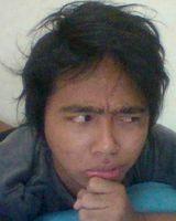 Wahyu_Garuda