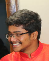 Saichandu