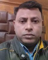 Ajay8178