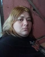 Julia_2727