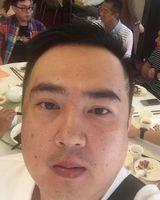 Joe-Tang