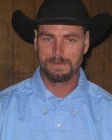 Cowboy33mi