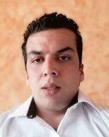 Jawad33