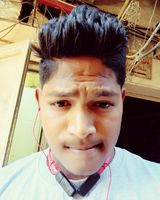 Nithush