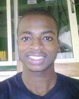 Echukwudi