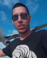 J.carlos