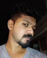 VijayDinesh