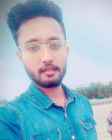 Ashfaksajid