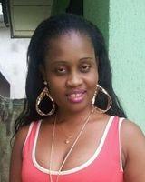 Fatimalove22