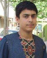 Khanafghan