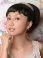 Xiao_lu