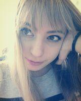 Roby_xoxo