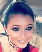 AshleyLynn_