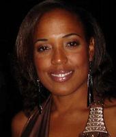 Jamaica2005