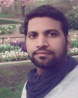 Anil.