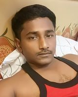 Chhhv