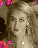 Annalisa7