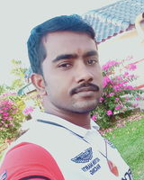Radheshya