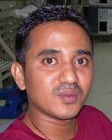 Mr_penang