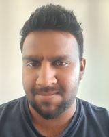 Rizwan27