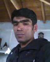 Sahazad