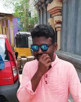Rajamuthu