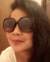 Sheryl1122