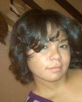 Atl2010