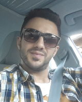 Habibi_mano