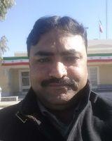 Dilwala22